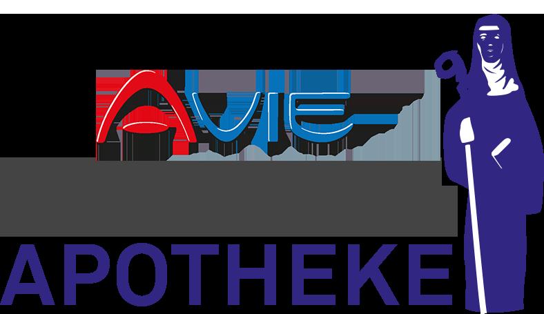 Avie Walburga-Apotheke, Werl